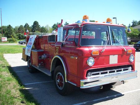 macs blog red fire - photo #30