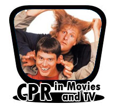 CPR in Entertainment: Dumb and Dumber — ProCPR Blog