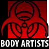 ProBloodborne for Body Artists
