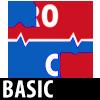 ProCPR Basic