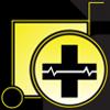 ProErgonomics - Healthcare