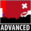 ProFirstAid Advanced