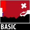 ProFirstAid Basic